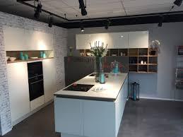 cuisine soldes bon plan nos modèles design de cuisine et électroménager en soldes
