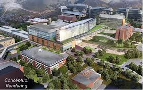 med school gifts intermountain healthcare gifts 15 million for new of