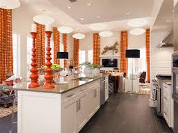 Tri Level Home Kitchen Design by 11 Fresh Kitchen Remodel Design Ideas Hgtv
