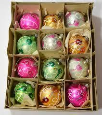 glass christmas tree ornaments uk christmas lights decoration