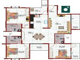 house plan creator plan drawing professional floor and furniture plans