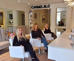 things to do spas u0026 salons in carmel carmel by the sea california