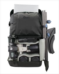 best photo bag top 10 best dslr backpack bags you should not miss
