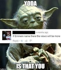 Yoda Meme Creator - th id oip k5pyvlec9vi1az31vzoqeahaih
