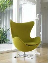 sessel dã nisches design dänische sessel 28 images ideen f 252 r garderoben designer