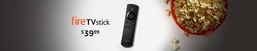 amazon black friday fire sticks fire tv family amazon devices amazon official site