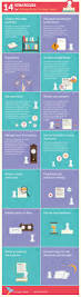 writing college papers format die besten 25 apa formatvorlage ideen auf pinterest apa 14 strategies for writing better college papers infographic