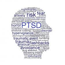 Ptsd Worksheets Post Traumatic Stress Disorder Ptsd Matthew Patton Foundation