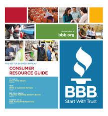 mcgrath lexus of westmont staff consumer resource guide fall 2014 by bbbchicago issuu