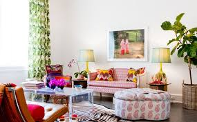 decorating trends to avoid don t do that 20 decorating mistakes to avoid