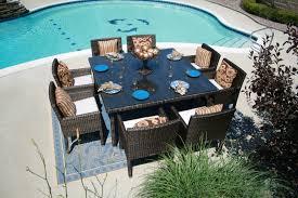 contemporary outdoor furniture as a companion to nature amaza design