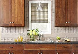 lowes kitchen design ideas 13 kitchen design remodel ideas