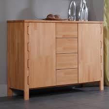Schlafzimmer Kommoden Buche Sideboard Olki Buche Massiv Wendland Moebel De Stilvolle