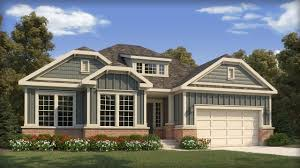 monterey traditional home design for new homes in utah floor