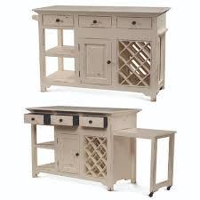 25658 napa kitchen island tree bramble furniture offering - Napa Kitchen Island