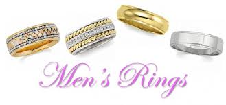 los angeles wedding band men s diamond rings diamond wedding bands los angeles