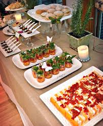 Fairy Garden Party Ideas by An Adult Garden Fairy Birthday Celebrations At Home