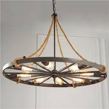 Metal Chandelier Frame Best 25 Wagon Wheel Chandelier Diy Ideas On Pinterest Wagon