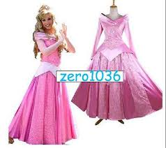 Disney Princesses Halloween Costumes Adults 25 Sleeping Beauty Costume Ideas