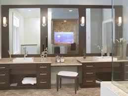 bathroom vanities atlanta home design