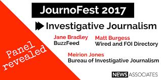 location bureau journ investigative journalism why matters associates