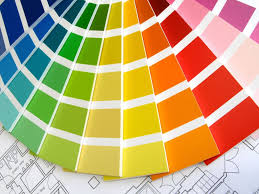 worst colors paint sles soothing worst colors to paint as wells as your