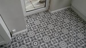 Repair Laminate Floor Chip Repairing Laminate Flooring Chips Floor And Decorations Ideas