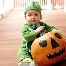 Names Halloween Costumes Halloween Inspired Names