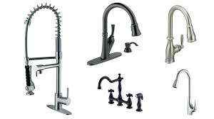 lowe kitchen faucets meetandmake co page 53 moen kitchen faucet handle lowe kitchen