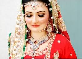 walima makeup of pk dailymotion nadia hussain salon services and charges saloni health beauty