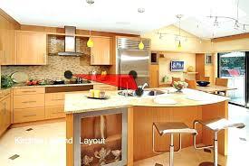 kitchen work island triangle kitchen island kitchen triangle kitchen work island kitchen