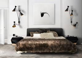 Schlafzimmer Design Beispiele Perfekte Schlafzimmer Design Ideen Für Luxus Innenarchitektur