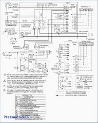 rockwood wiring diagram rockwood 2104s wiring diagram