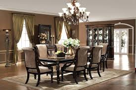 astonishing italian dining room tables and chairs 12 with
