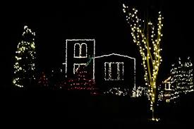 barnsley gardens christmas lights witold classical guitarist from atlanta playing for the wedding