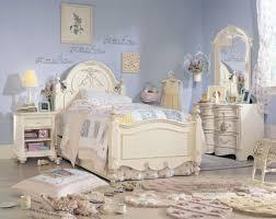 American Standard Bedroom Furniture by Bedroom Fabulous End Bedroom Furniture End Bedroom Furniture