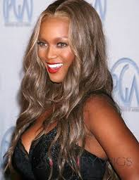 gray hair pieces for american 7 best human hair wigs images on pinterest braids hair cut and