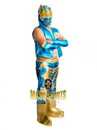 Luchador Halloween Costume Mask Sports Lucha Libre Wrestling Mask Store Mask Sports