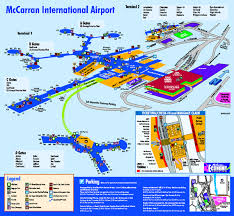 miami airport terminal map map collection mappery