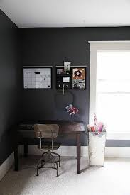 222 best paint colors images on pinterest gray paint wall