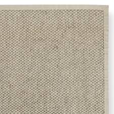sisal rugs for sale australia round sisal rug black wrug pad