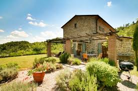italian country homes villas in tuscany italy beautiful rental villas with private pools