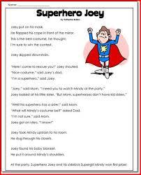 6th grade 6th grade reading comprehension worksheets pdf