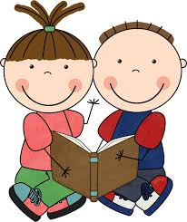 free pictures of children free download clip art free clip art