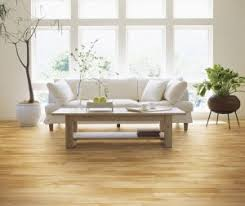 solid birch hardwood flooring hardwood flooring guide