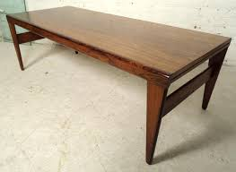 charming extendable coffee table on furniture with extending