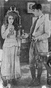 caprice 1913 film wikipedia