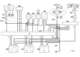 wiring diagram webasto thermo top z c wiring diagram wiring u201a top