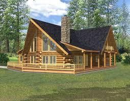 2 bedroom log cabin plans log cabin plans free uk floor with bedrooms and loft construction pdf