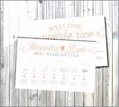 destination wedding itinerary 10 destination wedding itinerary template free templatesz234